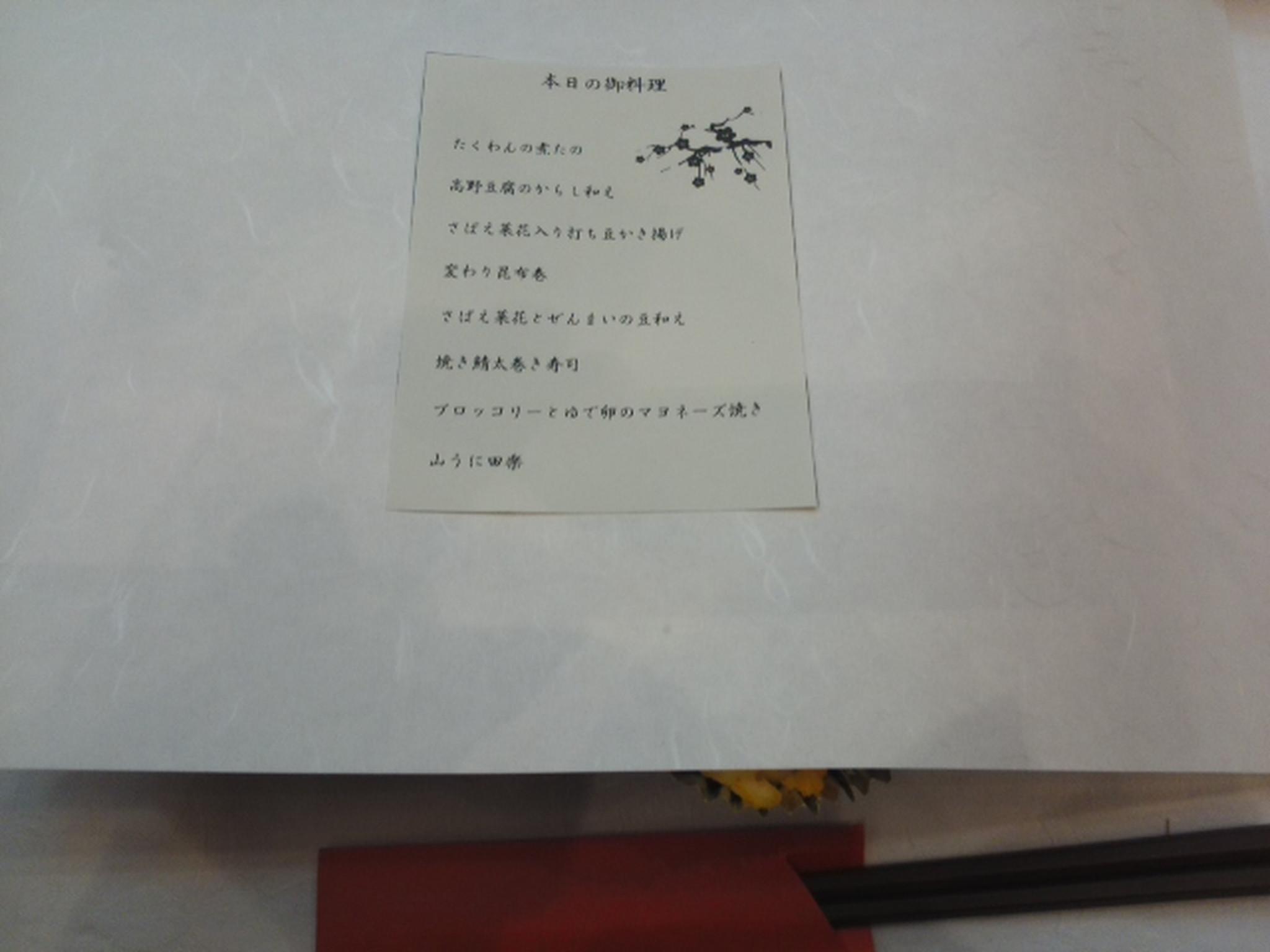 Kc4d0102