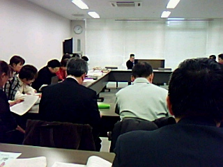 「子どもの権利条例」研修会開催