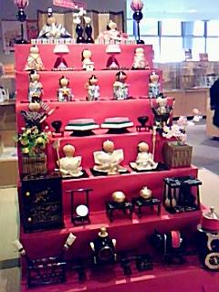 福井県女性議員の会、小浜市に食育研修