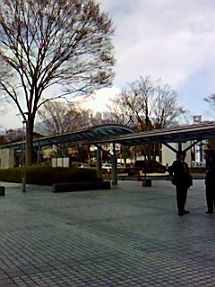 富士宮市「フードバレー構想」志鯖同友会で視察
