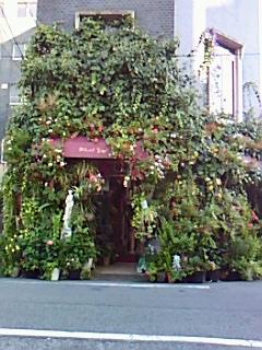 平和記念館を訪ねて、広島市
