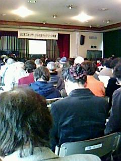 鯖江市生ごみリサイクル市民ネットワーク総会開催